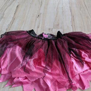 Rubies Monster High Halloween Kids Costume Skirt B